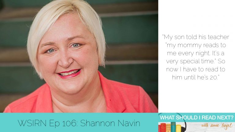 ep106-shannon-768x432